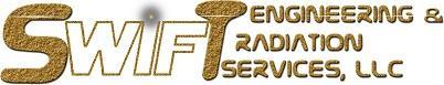 SwiftERS logo